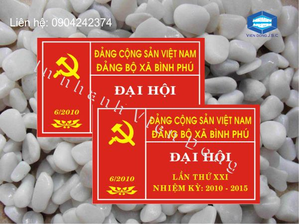 In thẻ đại biểu nhanh, rẻ tại Hà Nội | In danh thiếp lấy nhanh  tại Hà Nội | In the, in the nhua, in the nhan vien, in the nhan vien, in the gia re tai Ha Noi