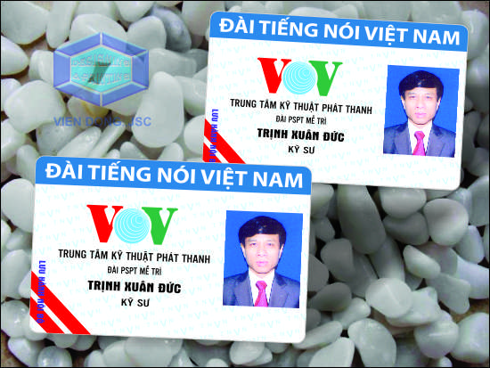 In thẻ nhựa lấy nhanh tại Hà Nội | In name Card lấy nhanh | In the, in the nhua, in the nhan vien, in the nhan vien, in the gia re tai Ha Noi