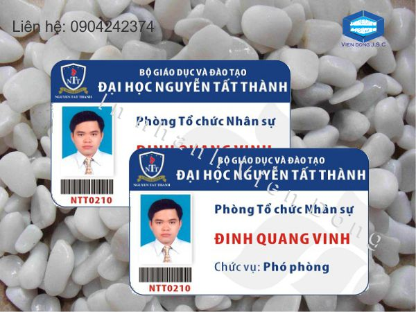 In thẻ công chức giá rẻ tại Hà Nội | In name Card lấy nhanh nhất Hà Nội | In the, in the nhua, in the nhan vien, in the nhan vien, in the gia re tai Ha Noi