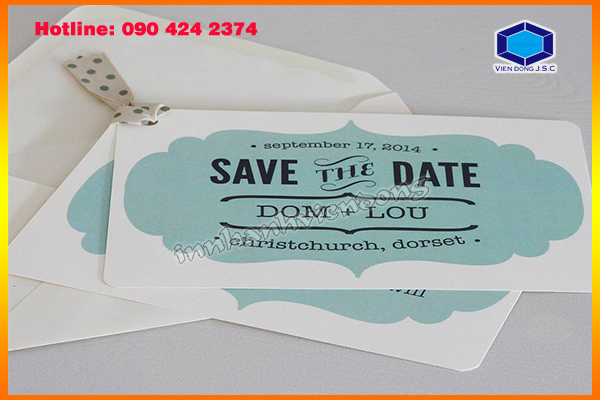 Fast Printing Invitation in Hanoi | In Card máy offset lấy ngay sau 05 phút Hà Nội | In the, in the nhua, in the nhan vien, in the nhan vien, in the gia re tai Ha Noi